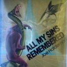 All My Sins Remembered by Haldeman, Joe