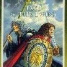 Legends Test of the Twins Volume 3 by Weis, Margaret