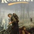 Rusalka by Cherryh, C J
