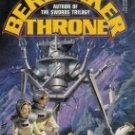 The Berserker Throne by Saberhagen, Fred