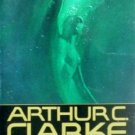 The Deep Range by Clark, Arthur C.