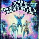The Reality Matrix by Dalmas, John