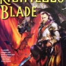 The Righteous Blade by Nicholls, Stan