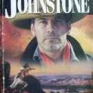 The Last Gunfighter: Reprisal by Johnstone, William