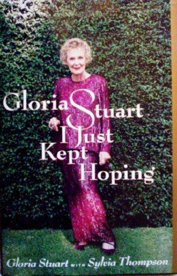 I Just Kept Hoping by Stuart, Gloria