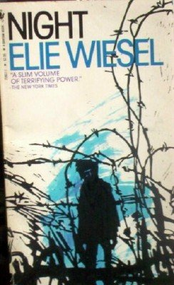 Night by Wiesel, Elie
