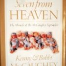Seven from Heaven by McCaughey,Kenny