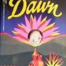Dawn by Andrews, V C