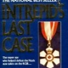 "Intrepid""""s Last Case by Stevenson, William"