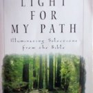 Light for My Path by Humble Creek