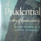 The Prudential by May, Earl Chapin