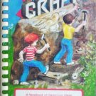 Craft A Handbook for Teachers of Interme by Platts, Mary E