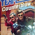 Able Team:Counterblow # 46 by Stivers, Dick