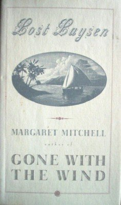Lost Laysen by Mitchell, Margaret