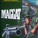 Maccat by McColl, Alex