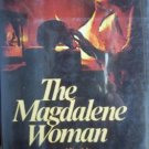 The Magdalene Woman by Rogers, Margaret