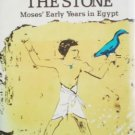 The River and the Stone Moses' Early Years by Jenks, Kathleen