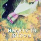 Hearts in Bloom by Nunn, Mae
