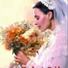 Tucker's Bride by Richer, Lois