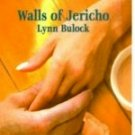 Walls of Jericho by Bulock, Lynn