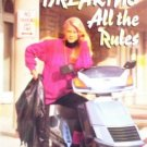 Breaking all the Rules by Dickerson, Karle