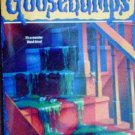 Goosebumps: Monster Blood # 3 by Stine, R L