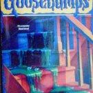 Goosebumps: Monster Blood # 3 by Stine, R L