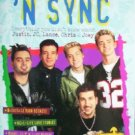 'N Sync/Flip Five by Gold, David