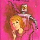 Nancy Drew The Crooked Banister # 48 by Keene, Carolyn