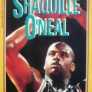 Shaquille O'neal by White, Ellen Emerson