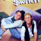 Super Rich Switch by Abrahamson, Deborah