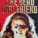 The Dead Girlfriend by Stine, R L