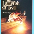The Lampfish of Twill by Lisle, Janet Taylor
