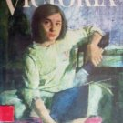 Victoria by Wallace, Barbara Brooks