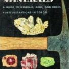 Rocks and Minerals by Zim, Herbert S.
