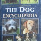 The Dog Encyclopedia by Verhoef-Verhallen, Ester