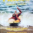 Kauai Hawaii Guide by Horowitz, Lenore