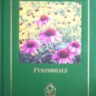 Perennials by National Home Gardening Club