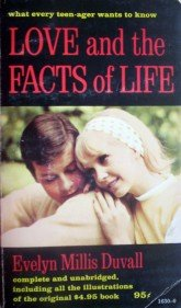 Love and the Facts of Life by Duvall, Evelyn