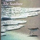 The Life of the Seashore by Amos, William H.