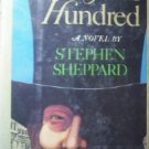 The Four Hundred by Sheppard, Stephen