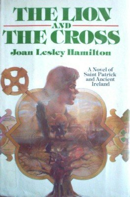 The Lion and the Cross by Hamilton, Joan L