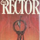 The Rector by Gay, Virginia