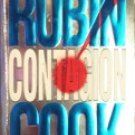 Contagion by Cook, Robin