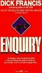 Enquiry by Francis, Dick