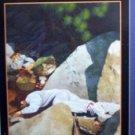Grave Secrets by Hendricksen, Louise