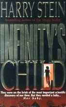 Infinity's Child by Stein, Harry