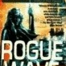 Rogue Wave by Dunlap, Susan