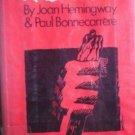 Rosebud by Hemingway, Joan
