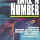 Take a Number by Dawson, Janet